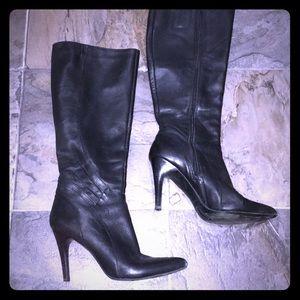 🖤 Nine West Boots